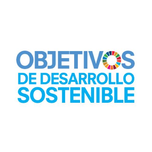 Objetivos del Desarrollo Sostenible en Perú